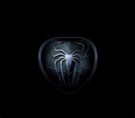 spiderman logo wallpapers   fun