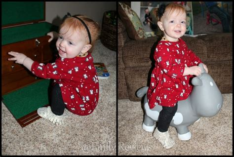 Freshly Picked Giveaway - freshly picked trendy soft soled moccasins giveaway us 1 14 emily reviews