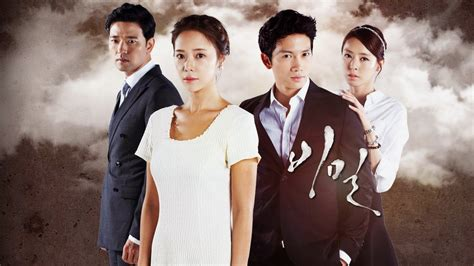 Drama Korea Secret bug s obsession drama review secret secret