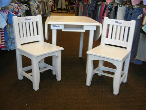 Costco Tables And Chairs by Chair Design Childrens Table And Chairs Costco