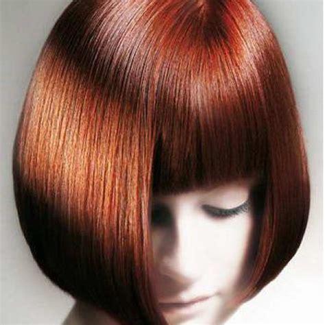 cortes de pelo femeninos tendencias primaveraverano 2017 cortes de pelo femeninos tendencias primavera verano 2017