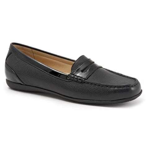 maine trotters loafers trotters loafers 28 images trotters staci s loafer