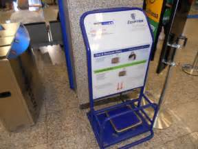 luggage size restrictions before travel