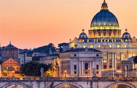 d italia a roma rome guide de rome lonely planet