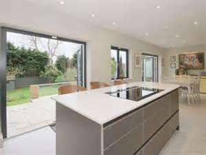 Modern Kitchen Cabinets Design Ideas handleless kitchens mustard kitchens