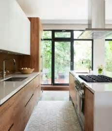 Kitchen Floor Ideas With Dark Cabinets Best 25 Modern Kitchen Cabinets Ideas On Pinterest
