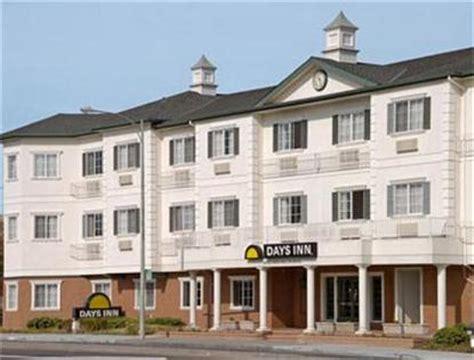 comfort inn millbrae ca discounted comfort inn suites oakland