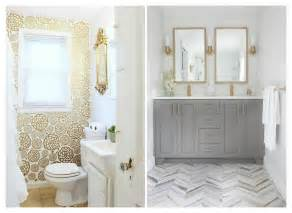 carrelage salle bains tendance 2017 accueil design et