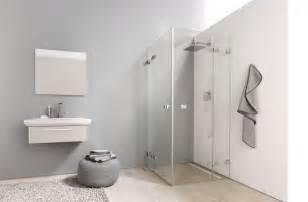 reuter duschen dusche einbauen das wird ben 246 tigt reuter magazin