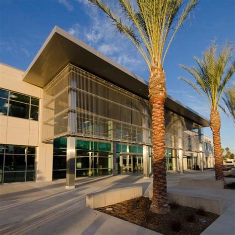 San Diego State Admissions Office by County Registrar Of Voters San Diego Ca Latitude 33