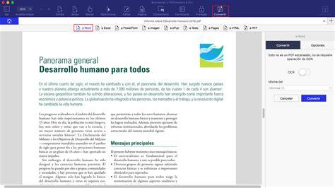 Themes Gratis En Español | quelques liens utiles