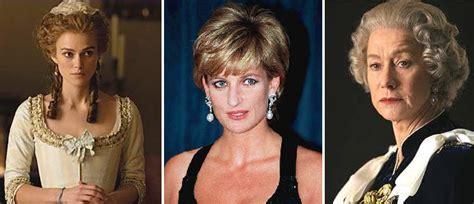 Keira Knightley To Play Princess Diana by Enchanted Serenity Of Period Princess Di Portrayed