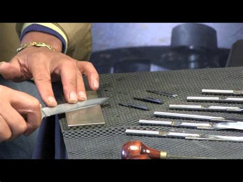 where to get kitchen knives sharpened where can i get a sharpening 28 images where can i get