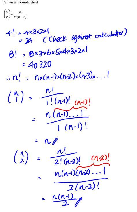 best of factorial worksheet pdf goodsnyc