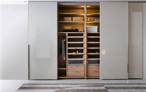 interni armadi a muro casa immobiliare accessori interno armadio a muro
