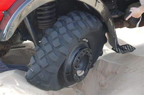 how to reseat a tire bead wheels and tires