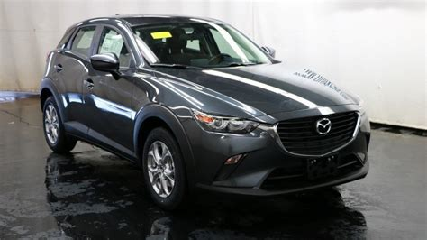 mazda deals mazda deals and lease offers quirk mazda