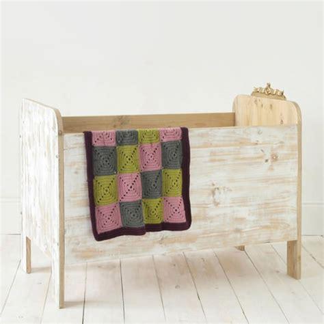 Handmade Baby Crib These Handmade Cribs Are A Family Affair Handmade