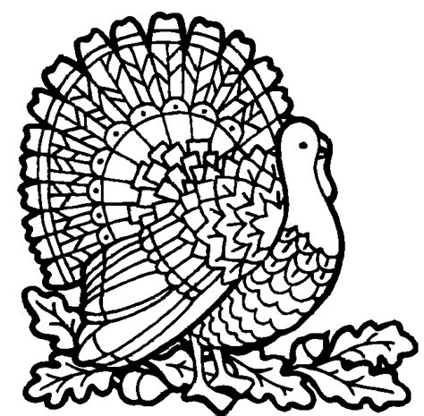 10 thanksgiving coloring pages coloring pages turkey coloring pages free and printable