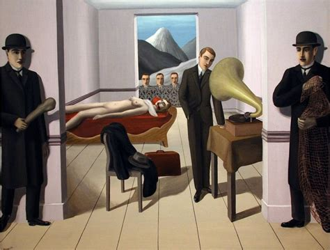 the listening room rene magritte the threatened assassin 1926 by rene magritte