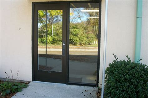 Commercial Exterior Doors With Glass Entry Doors Glass Entry Doors Commercial