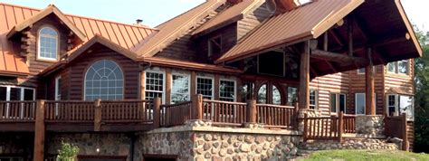 log home plans texas applewood log homes
