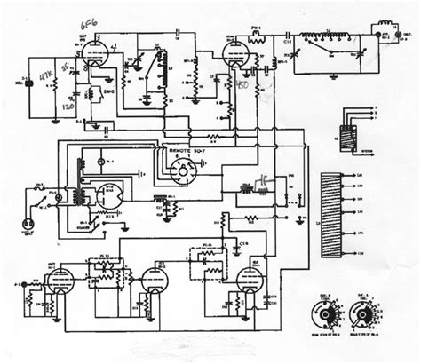 scout boats wiring diagram 28 images chion 171 b boat