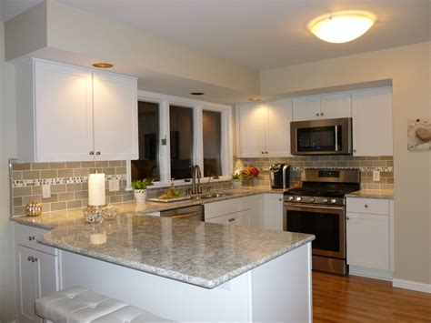 Custom Kitchen Cabinets Nyc | kitchen beautiful custom kitchen cabinets nyc custom