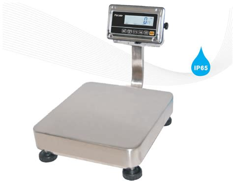 cnp floor scales scaletec south africa stainless steel bench floor scales scales suppliers south africa industrial scales