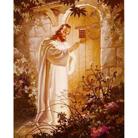 Home Decor Online Catalogs by Dicksons Gifts Christ At Heart S Door