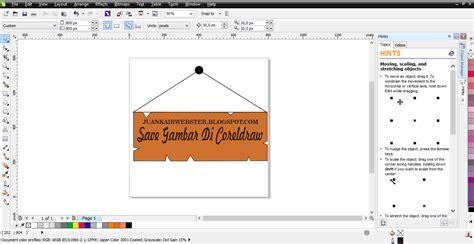 cara merubah format gambar cr2 ke jpg cara merubah format save cdr ke jpg di coreldraw