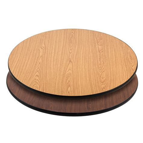 12 round table top lancaster table seating 36 quot laminated round table top