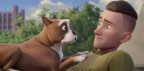 war dogs parents guide sgt stubby an american parents guide