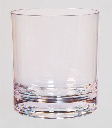 Cocktail Tumbler Glass Unbreakable Cocktail Glasses 14 Ounce Tumbler On Sale