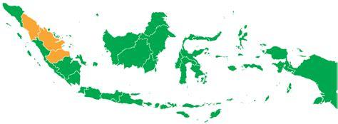 asian agri leading palm oil producer  indonesia