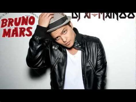 bruno mars paradise mp3 download hqdefault jpg