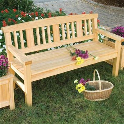 sitting bench plans sitting bench plans woodworking woodworking projects plans