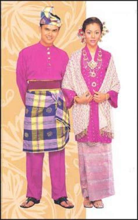 11th Street Malasiya Boys Dress | 11th street malasiya boys dress newhairstylesformen2014 com