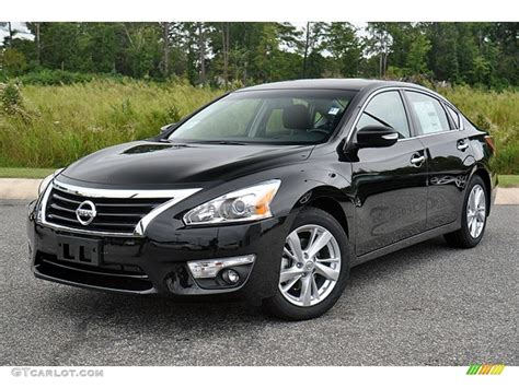 nissan altima 3 5 2007 nissan altima 3 5 2007 auto images and specification
