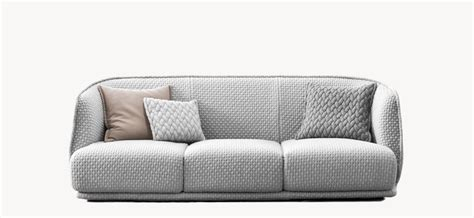 sofa redondo moroso moroso redondo