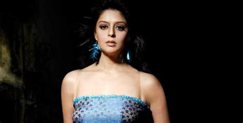nagma film actress wiki nagma age wiki bio height weight photo images photo tadka