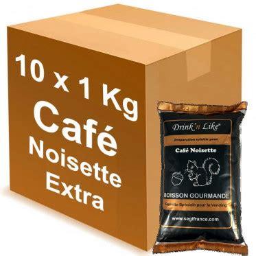Machine A Cafe En Grain 985 by Caf 233 Gourmand Drink N Like Caf 233 Noisette 10 Kg
