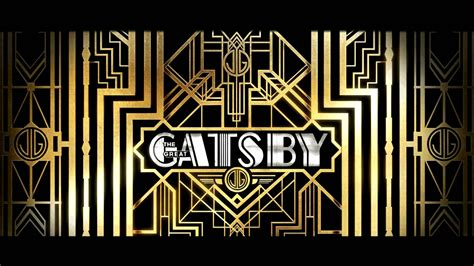 great gatsby 6 life lessons from quot the great gatsby quot