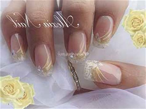 Ongles Mariage Photos by Ongle Mariage Deco Ongle Fr