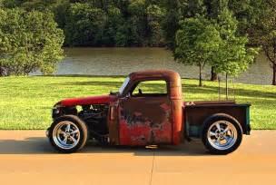 american rat rod cars trucks for sale august 2013