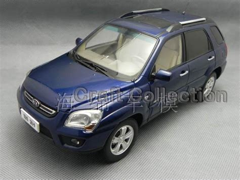 Kia Model Cars Popular Kia Diecast Cars Buy Cheap Kia Diecast Cars Lots