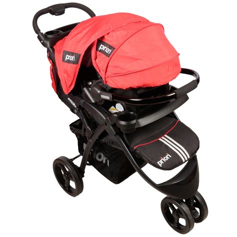 coche para bebe silla para carro 3 ruedas priori rodano - Coche Silla Bebe