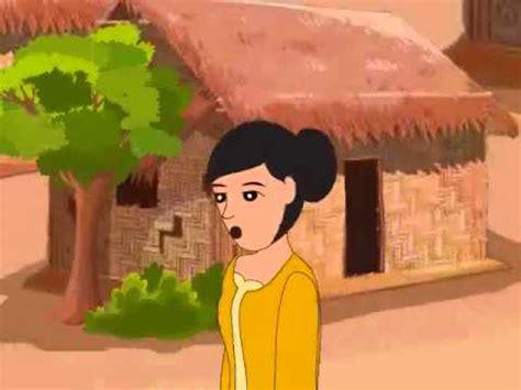 kisah nyata film kartun anak kisah nyata inilah balasan anak durhaka setelah