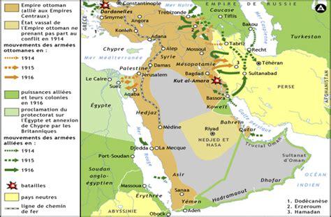 frente otomano primera guerra mundial mapas y gr 225 ficos sobre la primera guerra mundial info en