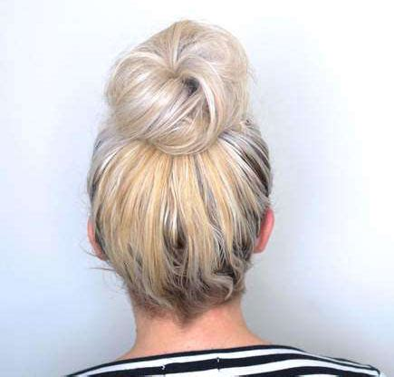 upsweep hairstyles for older women upsweep hairstyles hair inspiration for valentines